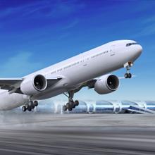 Letiskový TAXI