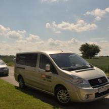 autopark-scudo-22