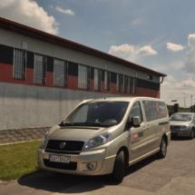 autopark-scudo-24