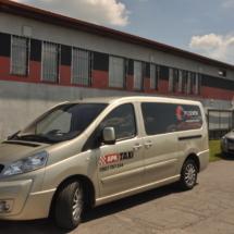 autopark-scudo-26