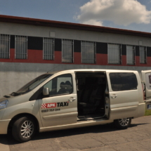 autopark-scudo-30