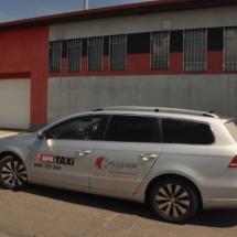 autopark-vw-2