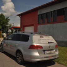 autopark-vw-3