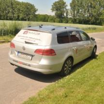 autopark-vw-4